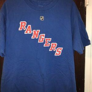 Rangers Tee Shirt